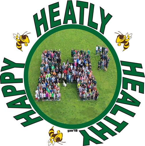 heatly - healthy - happy - geoff miller 2019